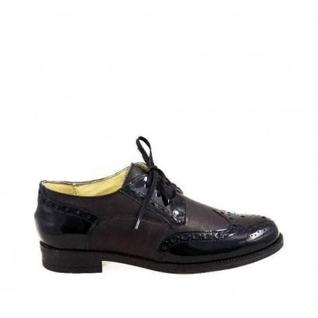 Pantofi Femei VCP140LN