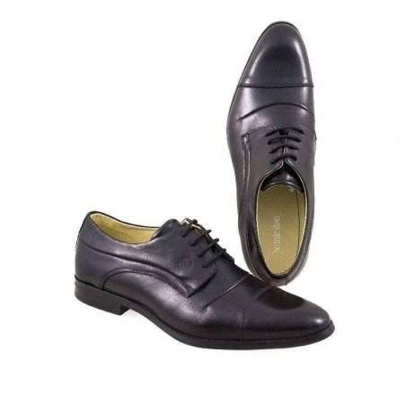 Pantofi Barbati VCPFLORIDA389N-42