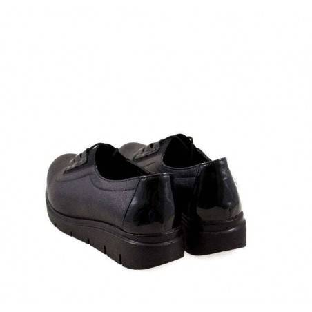 Pantofi Femei VCPMOMARIS504N-43