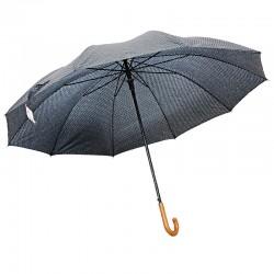 Umbrela pentru doua persoane