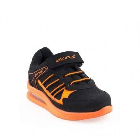 Pantofi Sport Copii AKSPP001NP-BNB-36