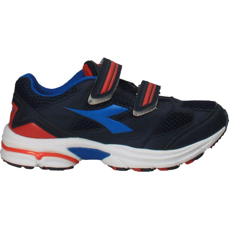 Pantofi sport baieti Diadora