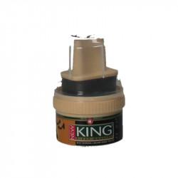 Crema solida, pentru incaltaminte