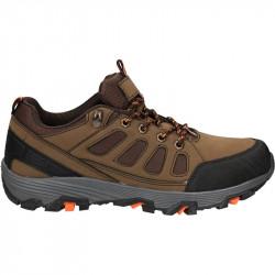 Pantofi urbani trekking, pentru barbati