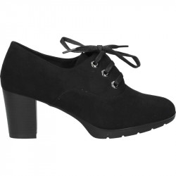 Pantofi dama, negri, stil office