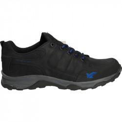 Pantofi stil trekking, pentru barbati