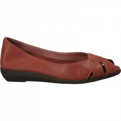 Pantofi dama decupati,...