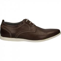 Pantofi clasici, stil casual, pentru barbati