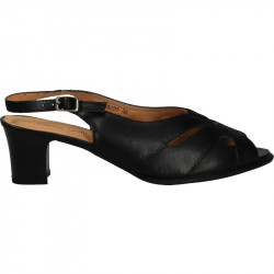 Sandale clasice,dama,...