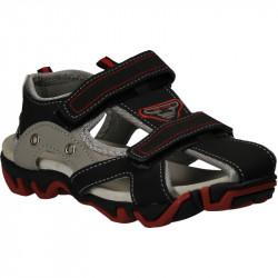 Sandale baieti, trendy
