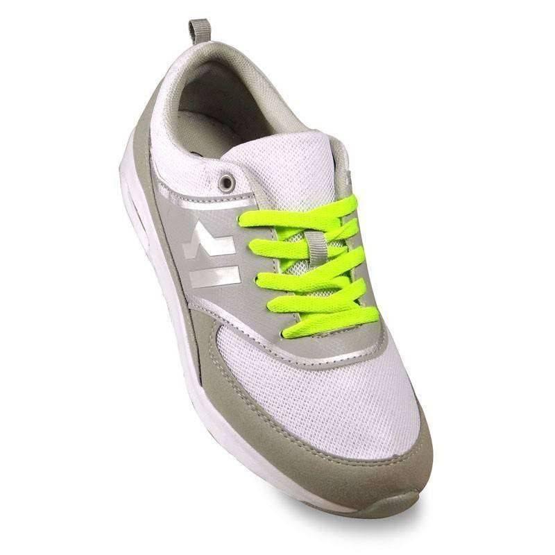 Pantofi Sport Femei SMSWF5006GRV