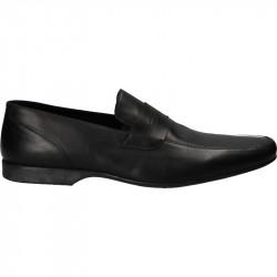 Pantofi barbati fara siret,...