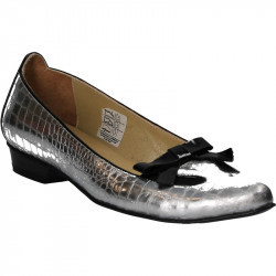 Pantofi dama, glamour, cu...