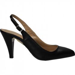 Pantofi dama, de vara,...