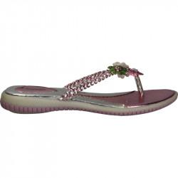 Papuci trendy pentru fete ,...