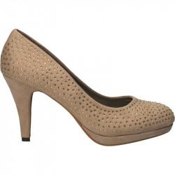 Pantofi eleganti Donna Moda, pentru femei