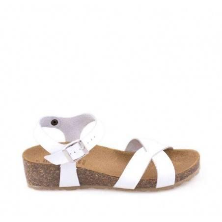 Sandale Femei VGF043A.IMD