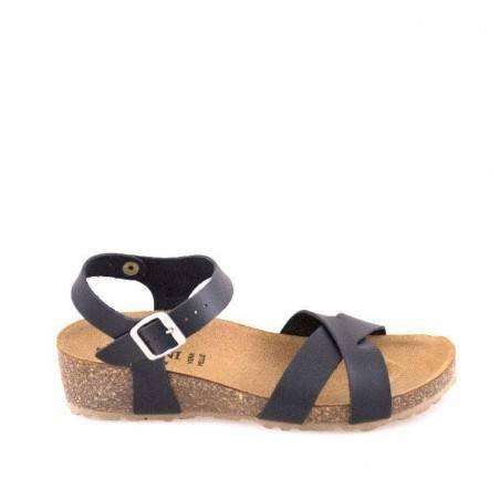 Sandale Femei VGF043N.IMD-66