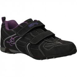 Sneakers cu scai, pentru copii