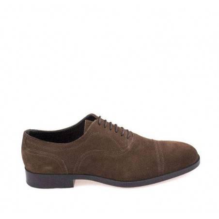 Pantofi Barbati VGFZU00028VMN.IMD