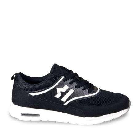Pantofi Sport Femei SMSWF5006NA