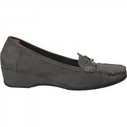 Pantofi femei, talpa platforma