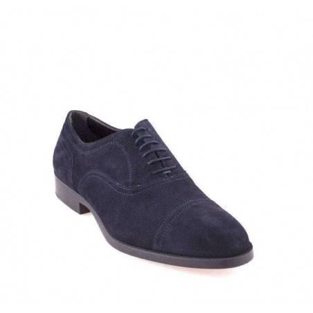 Pantofi Barbati VGFZU00028VBN.IMD-58