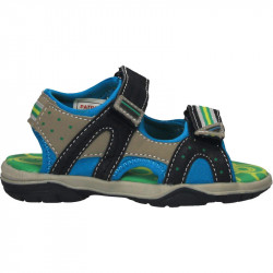 Sandalute cu scai pentru baieti