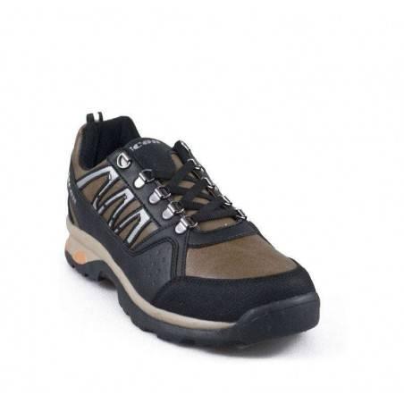 Pantofi Barbati VGT1679MN-61