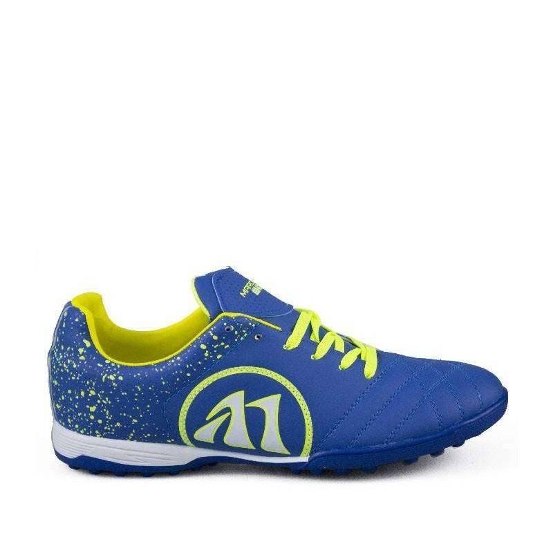 Pantofi Sport Barbati