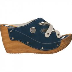 Saboti fashion, platforma...