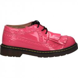 Pantofi urban style pentru...