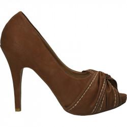 Pantofi fashion, platforma...
