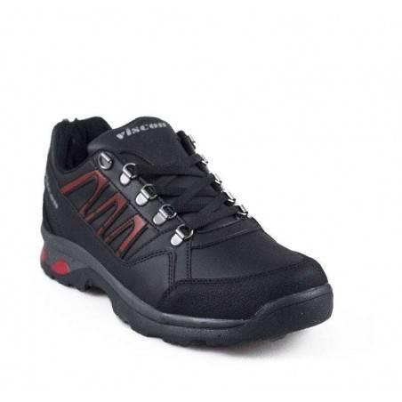 Pantofi Barbati VGT1679NR-59