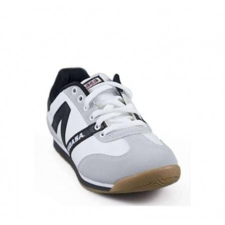 Pantofi Sport Femei VGT325AGR-048