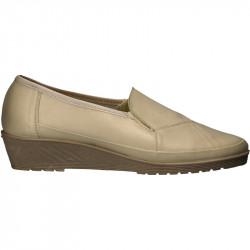 Pantofi de dama casual, din...