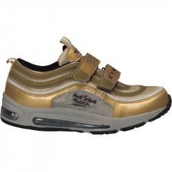 Pantofi sport, cu scai...