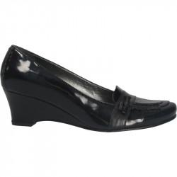 Pantofi confortabili din...