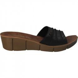 Saboti femei FLY Shoes