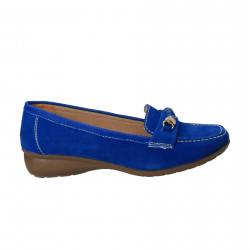 Pantofi femei, platforma ,...