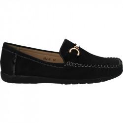 Pantofi barbati, mocasini