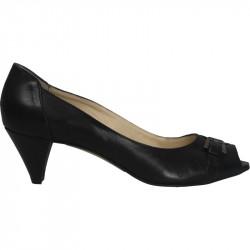 Pantofi decupati de vara,...