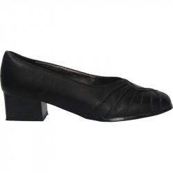 Pantofi clasici, din piele...
