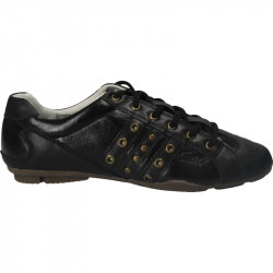 Pantofi sneakers, de dama,...