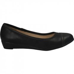 Pantofi femei clasici,...