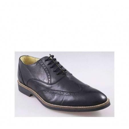 Pantofi Barbati VCP369N-37