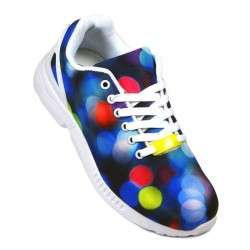 Pantofi Sport Femei SMSZ110-3B