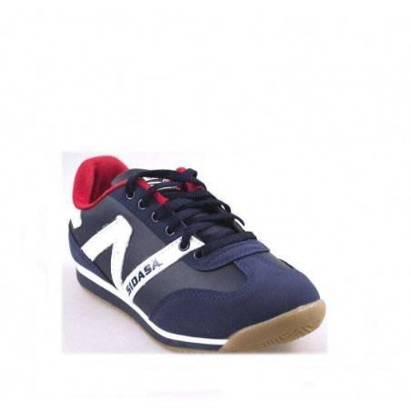 Pantofi Sport Femei VGT325BA-66