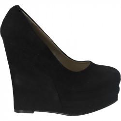 Pantofi fashion, cu...