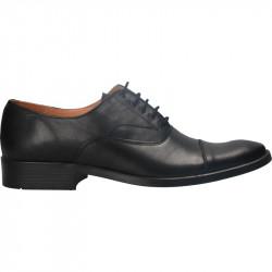 Pantofi barbati clasic,...